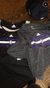 AO Kings Gear