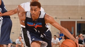 Jeremy-Lamb-summer-league