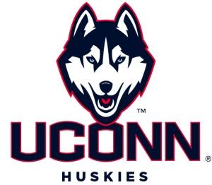 uconn.edu