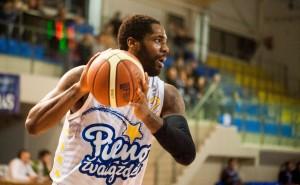 eurobasket.com