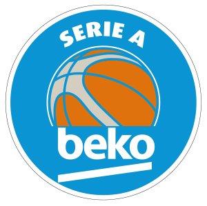 legabasket.it