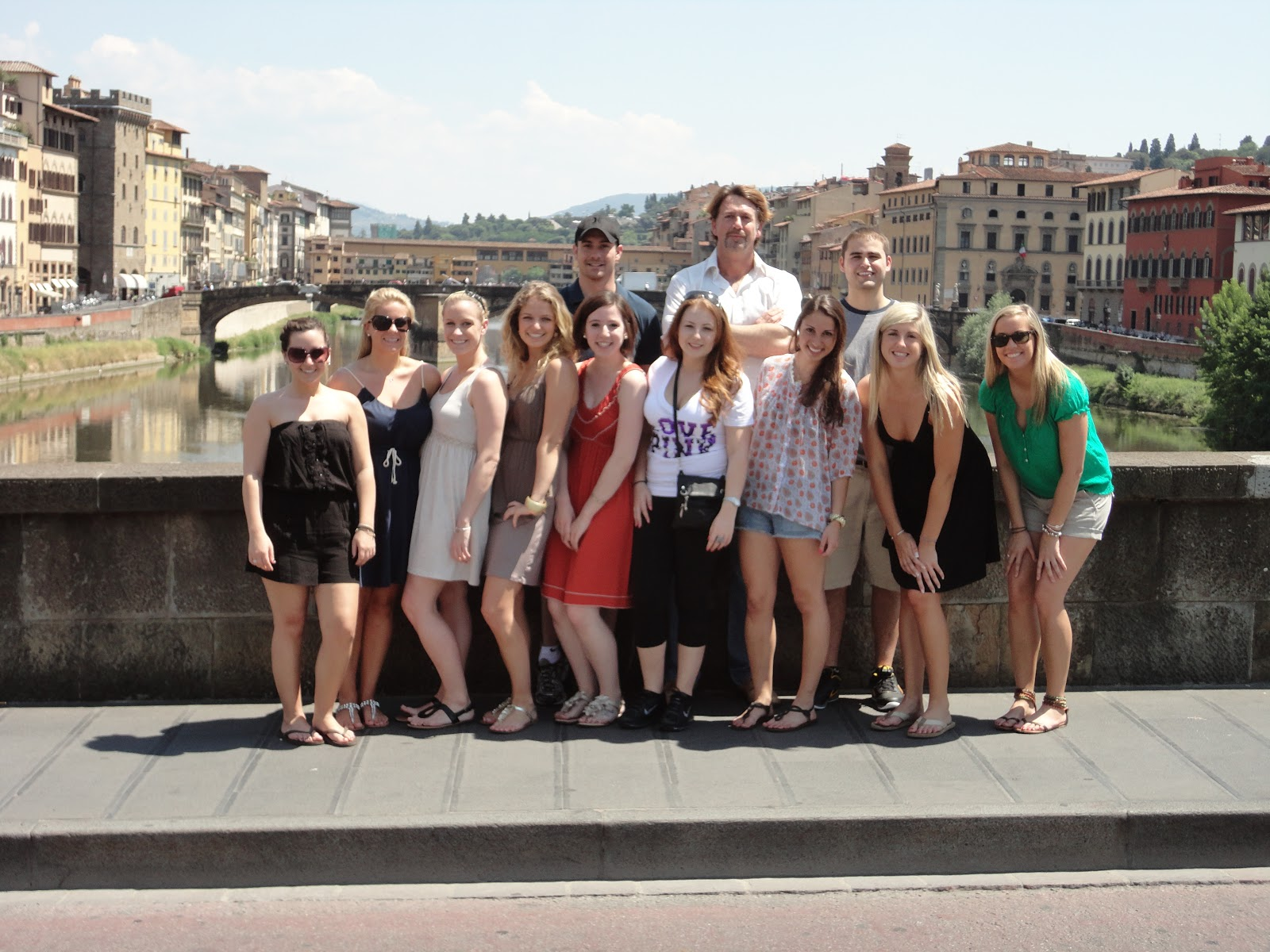 Italian Sociology 2011