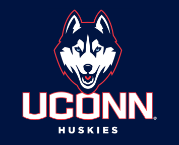 uconn-huskies